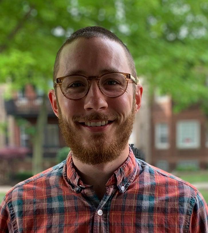 Aaron Brunmeier