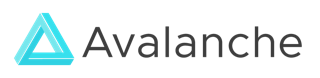 Avalanche_PrimaryLogo_Blue-and-Grey