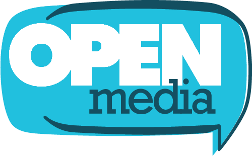 OpenMedia.png