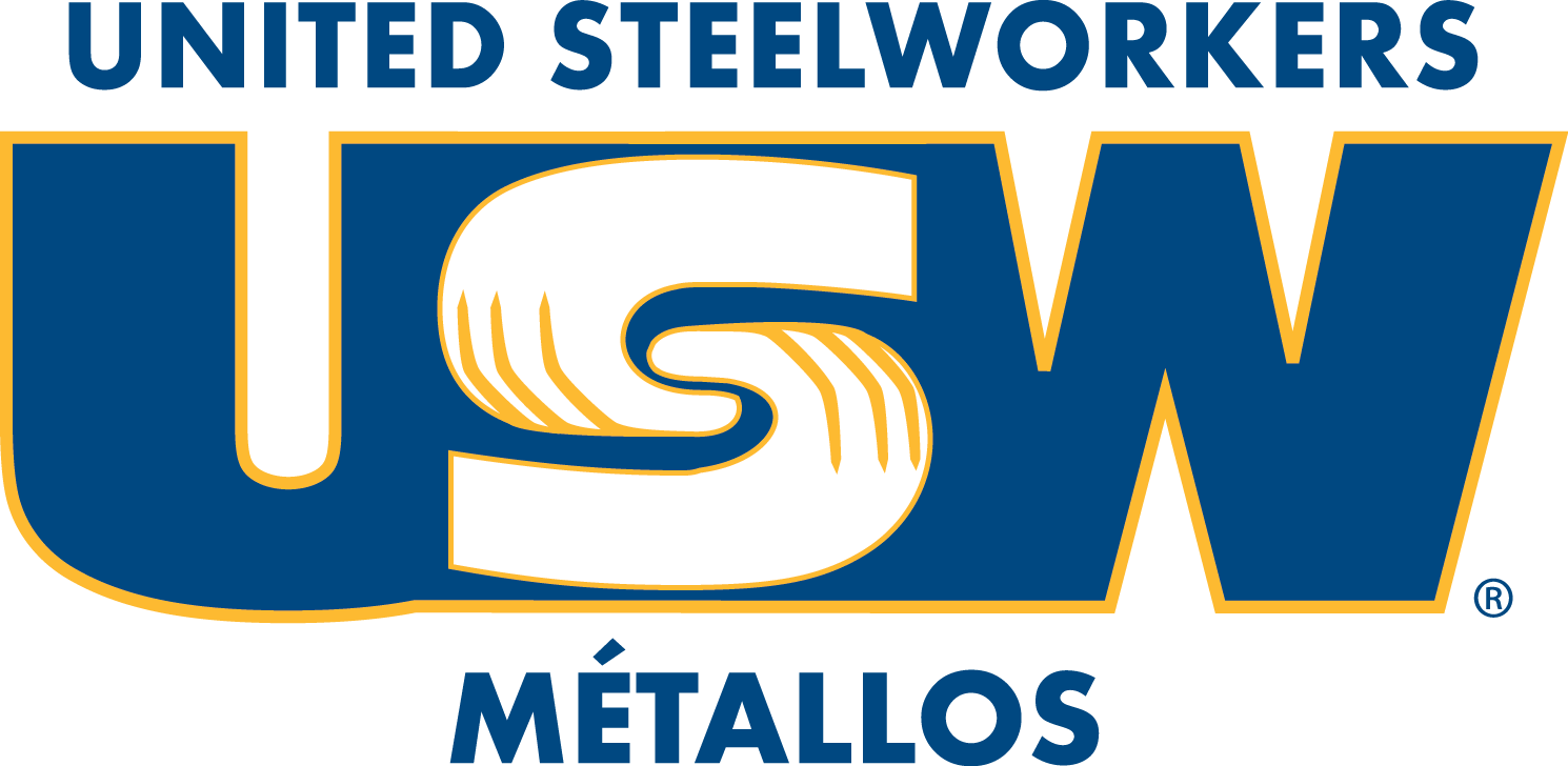 Steelworkers.png