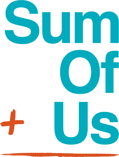 sumofus.png
