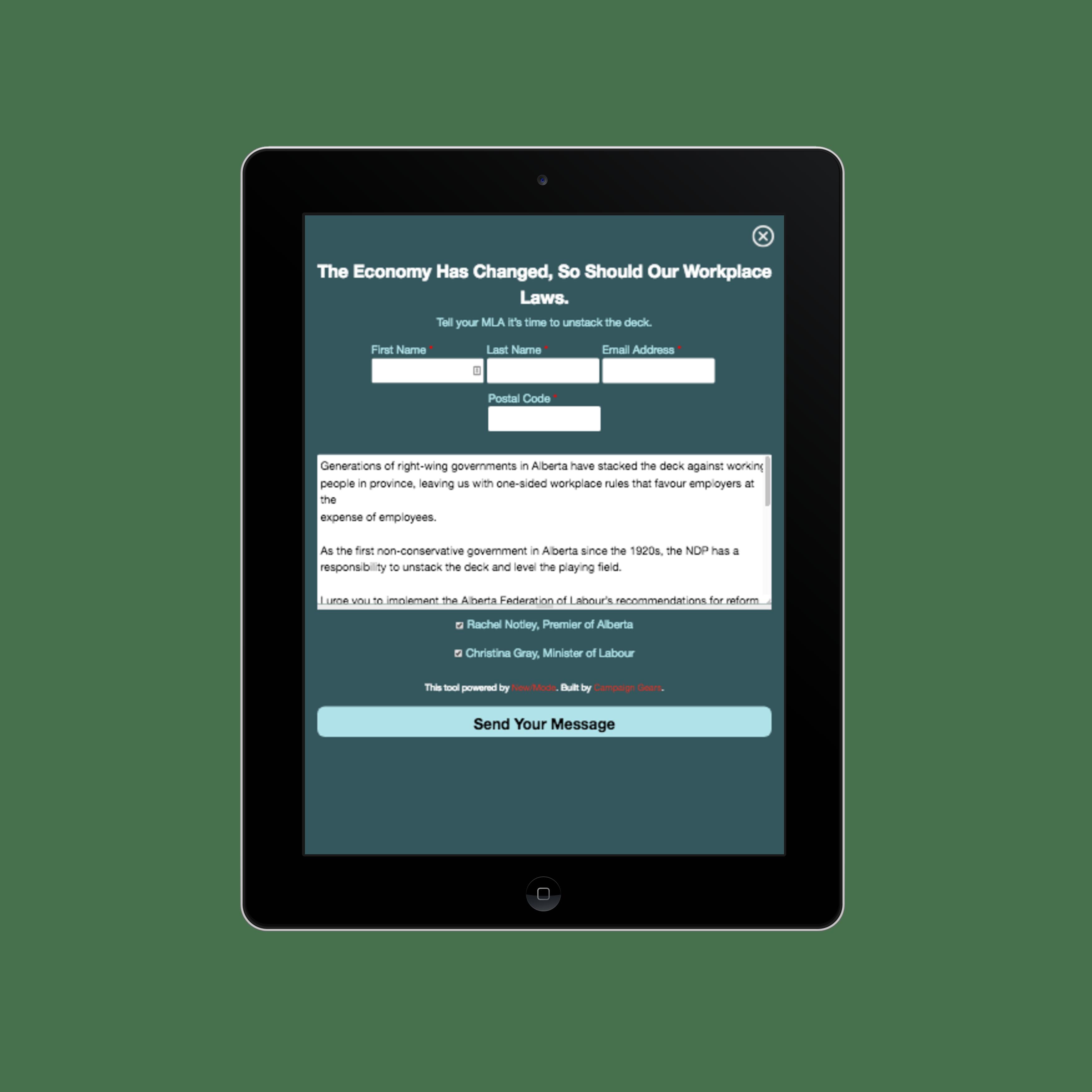 unstackthedeck.ca-(iPad) (2)_ipad_black_portrait.png
