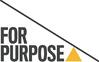 For Purpose logo