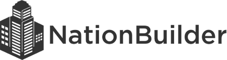 nationbuilder-logo-black.png