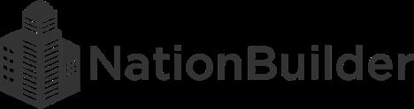 nationbuilder-logo-black.png