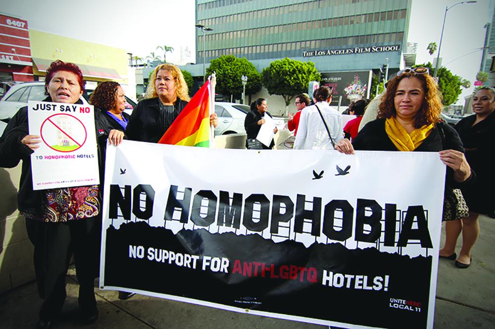 Keep-Hollywood-Queer.jpg