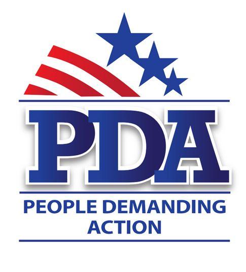 LogoPeopleDemandingAction6.jpg
