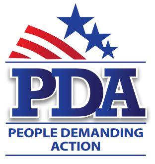 People Demanding Action.jpg