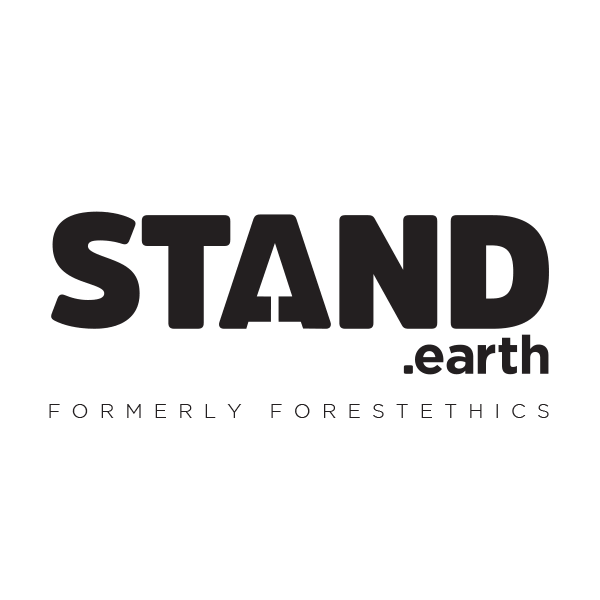 STAND.Earth.png