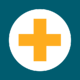 ActionKit logo