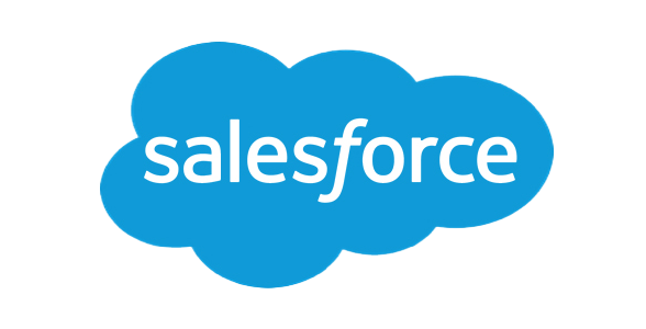salesforce-small