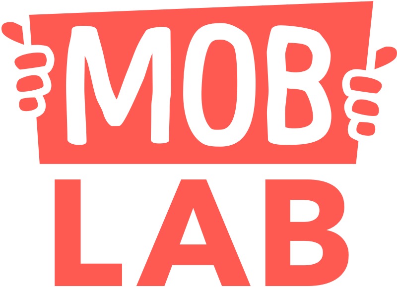 MobLab-Logo-Red