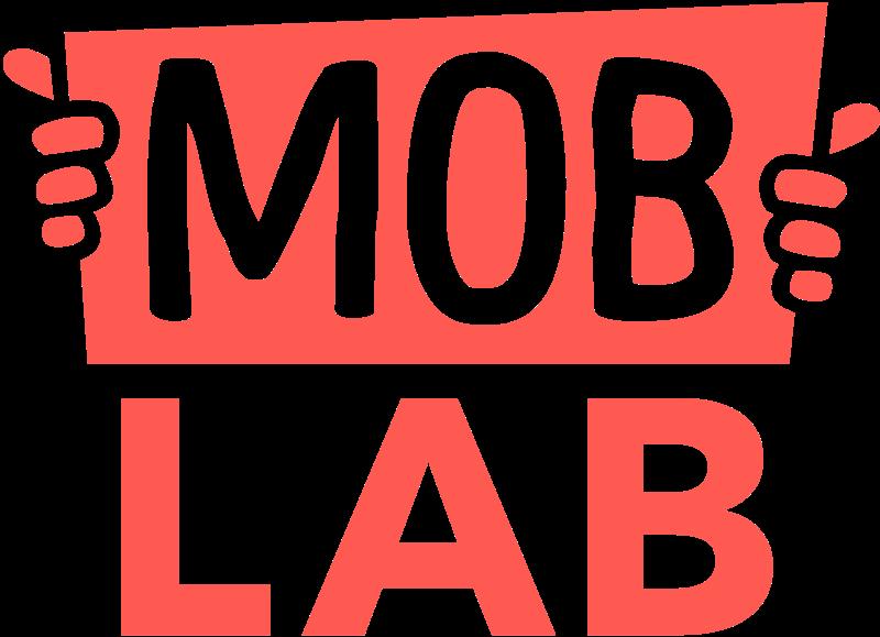 MobLab-Logo-Red