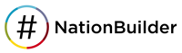 NationBuilder-horizontal-logo-1