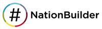 NationBuilder-horizontal-logo-1