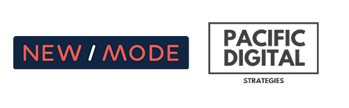 NewMode and Pacific Digital Logo Banner for Webinar-1