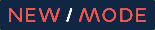 NewMode-Logo-Box-Blue