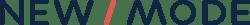 NewMode Logo