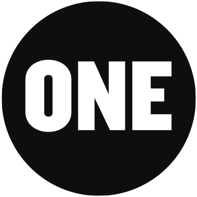 ONE_Campaign-logo.png