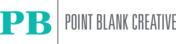 PointBlank-Wordmark-4C