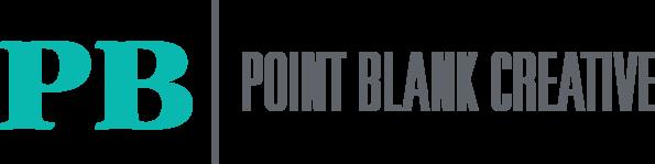 PointBlank-Wordmark-4C