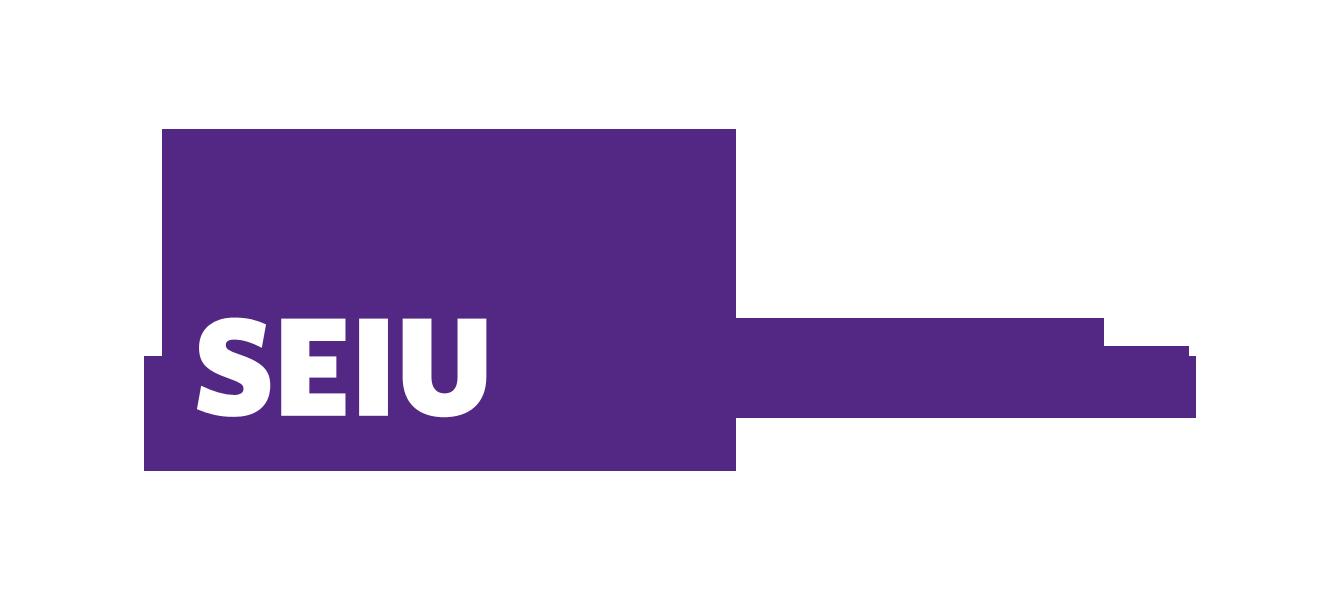 SEIU_Healthcare.png