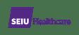 SEIU_Healthcare