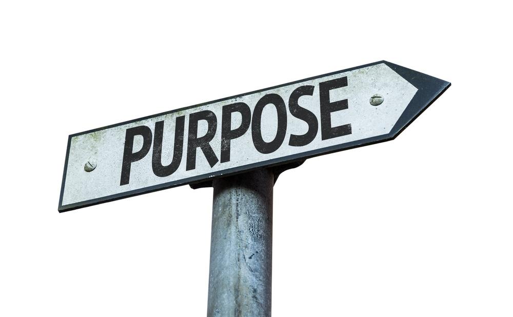 Purpose sign isolated on white background.jpeg