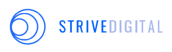 StriveDigital_web