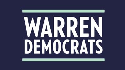 Warren Dems