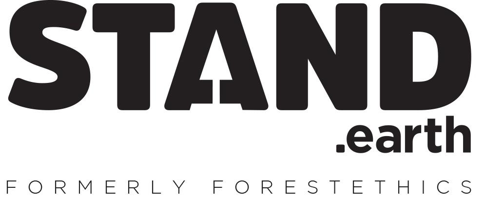 Stand_Logo.jpg