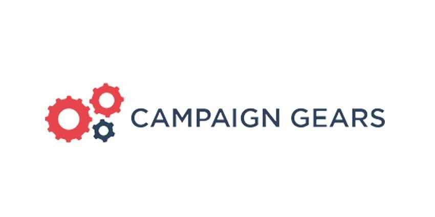 campaigngears.jpg
