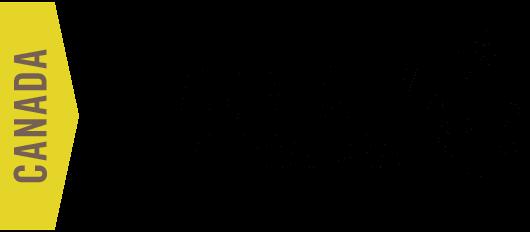 amnesty-canada-logo-transparent-1
