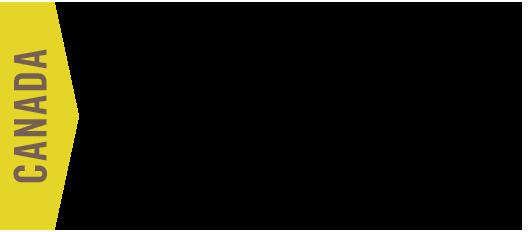 amnesty-canada-logo-transparent.png