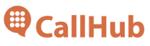 callhub_logo