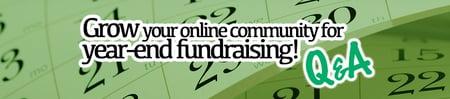 care2 webinar banner