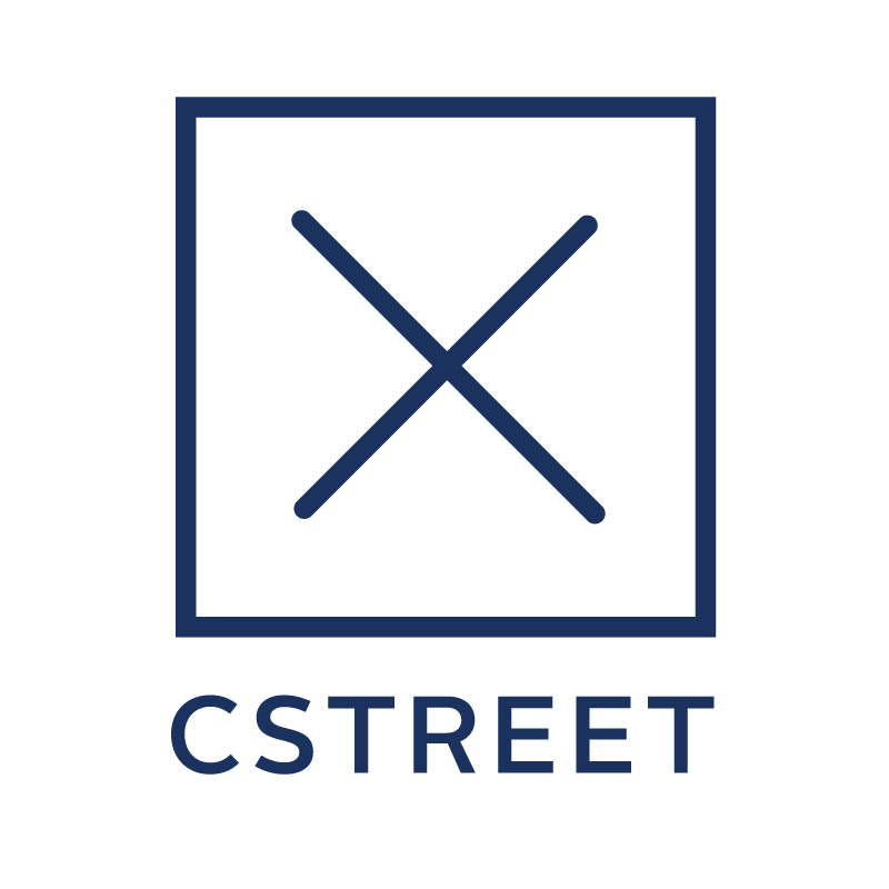ctreet