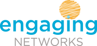 Engaging Networks