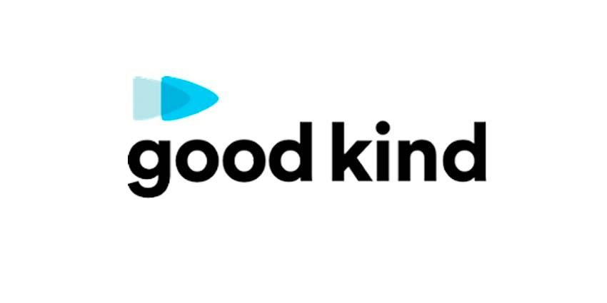 goodkind.jpg