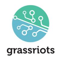 grassriots