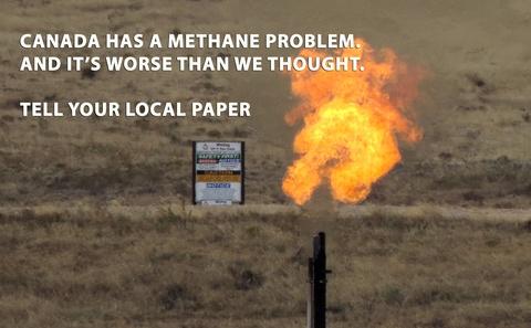 methane-ltte2-thumb-480xauto-6817.jpg
