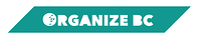 organizebc