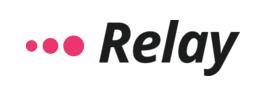 relaytxt