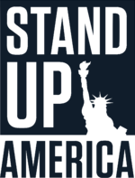 standupamerica_logo