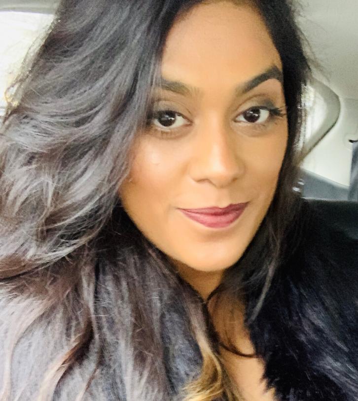 Akarshika Lowe, Data Engineer