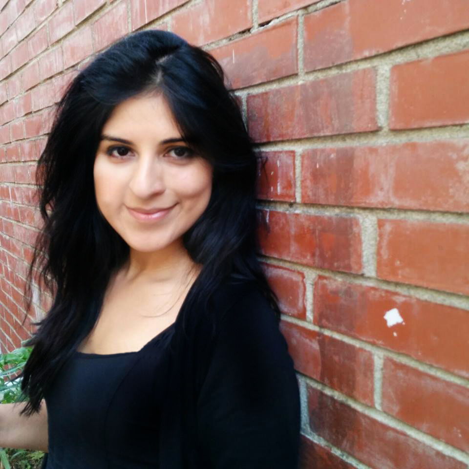 Nikki Koutsochilis, Activation Specialist