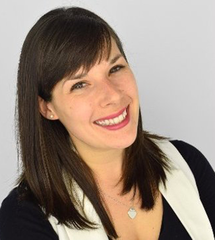 Jackie DaSilva, Campaign Advisor