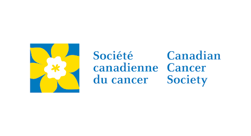 canadian cancer society-2