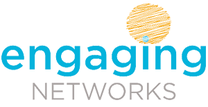 engaging networks logo-1