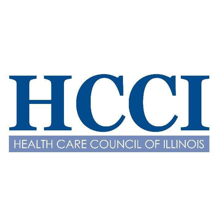 healthcare council of illinois
